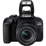 Canon 800D