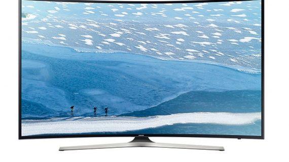 Teknologi TV Terbaik