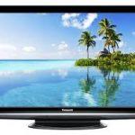 Ragam dan Ciri Teknologi TV Modern