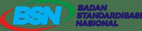 Sistem Registrasi Barcode BSN